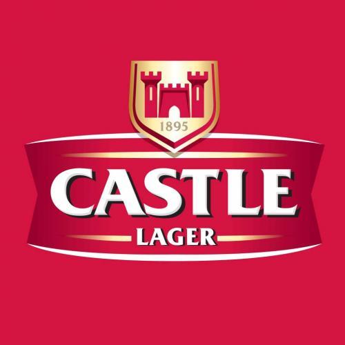 Castel lager