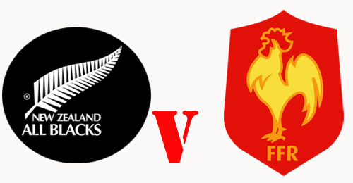 All-Blacks-v-France-Rugby-World-Cup-Live