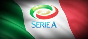 Seria A italia