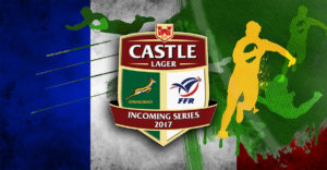 rugbycastle