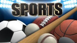 sports 69