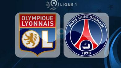 L1 Championnat de France