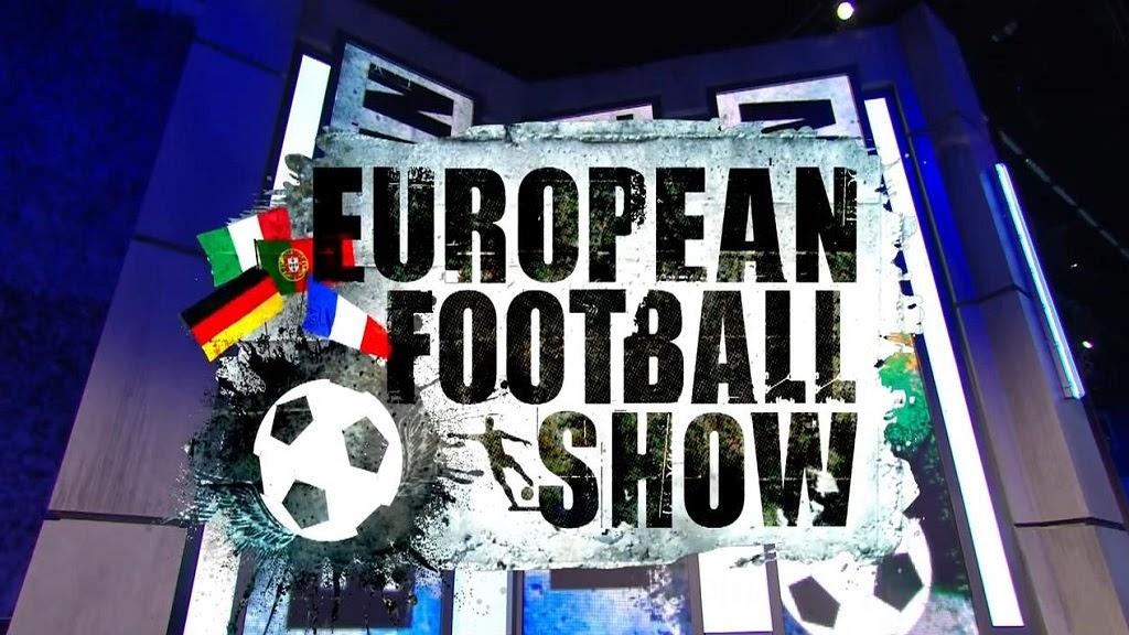 football show
