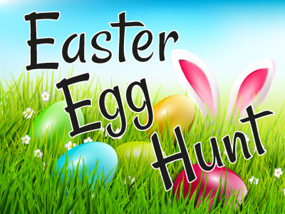 Easter sunday egg hunt la pomme deve south african pub paris think youre old to for an easter egg hunt think again come join us this easter sunday for a one of a kind easter egg hunt including prizes and gifts negle Choice Image