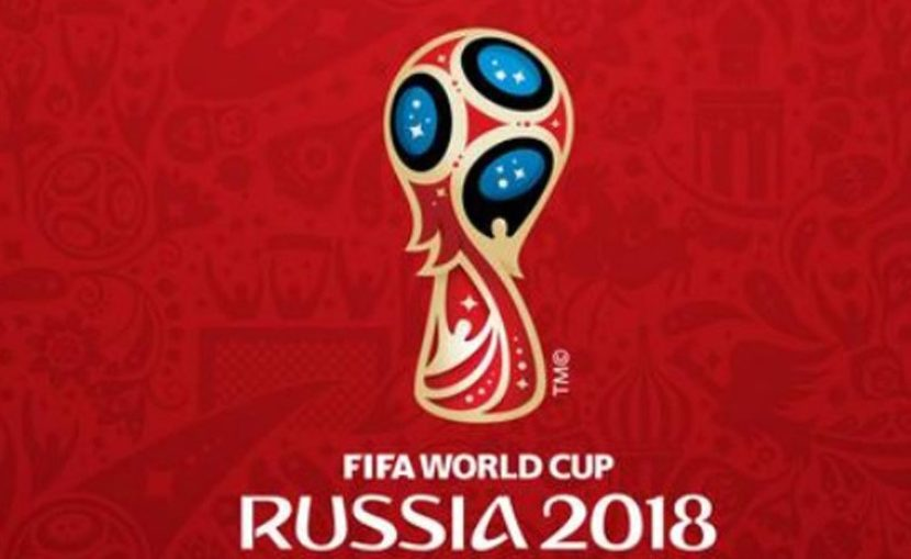 coupe du monde foot 2018