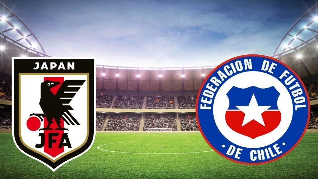 Japan-Vs-Chile-Copa-America-match-live-stream-1024x576 - La