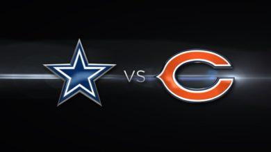 NFL THURSDAY NIGHT SPECIAL
